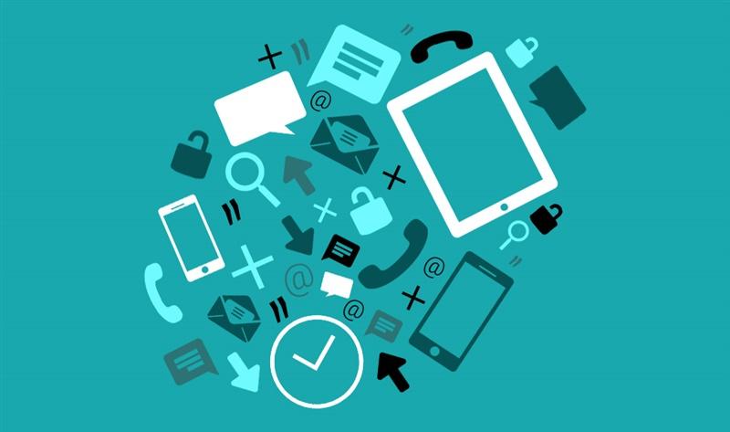 Conrad-Egusa-Publicize-mobile-app-development