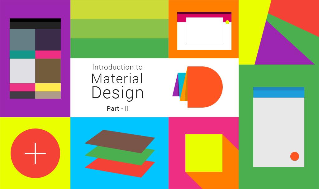 feature image material design 2