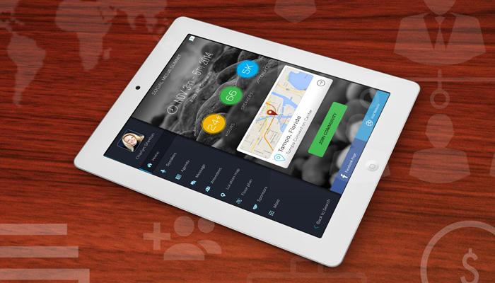 business-app-development-innofied