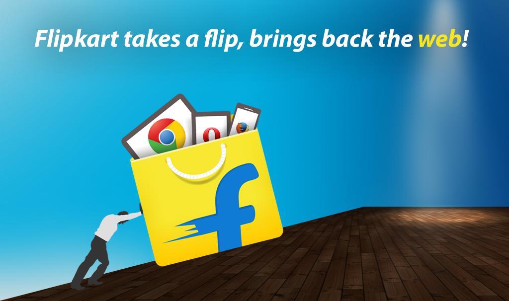 flipkart-lite-web-app