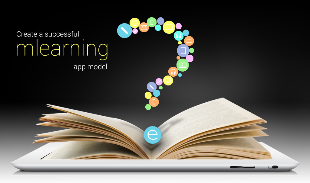 mlearning-elearning-app