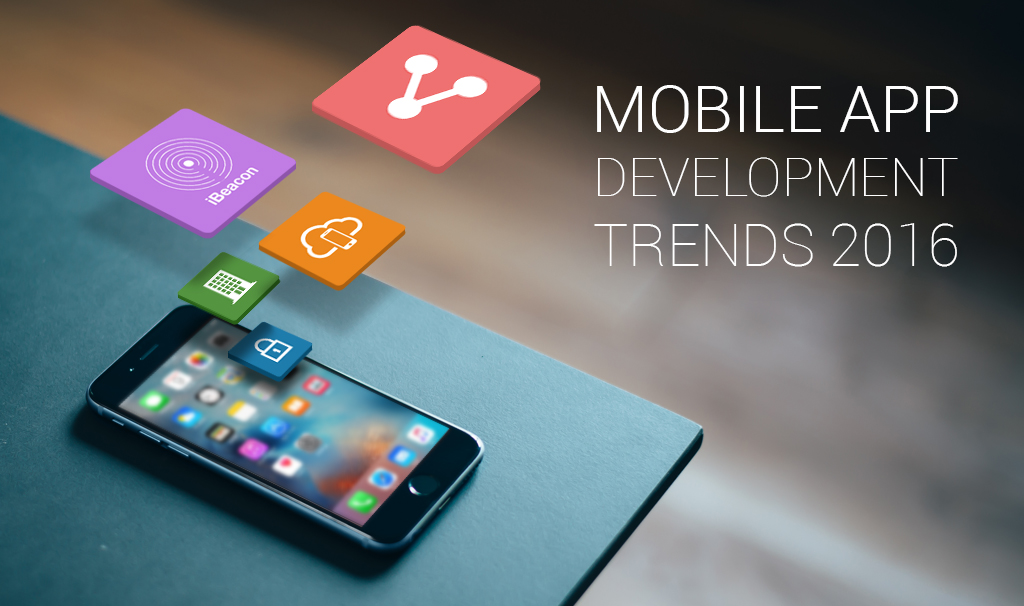 mobile-app-trends-2016