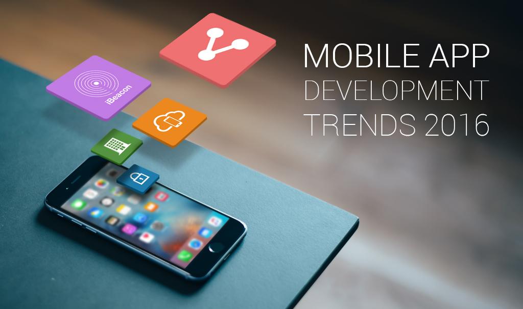 mobile-app-trends-2016