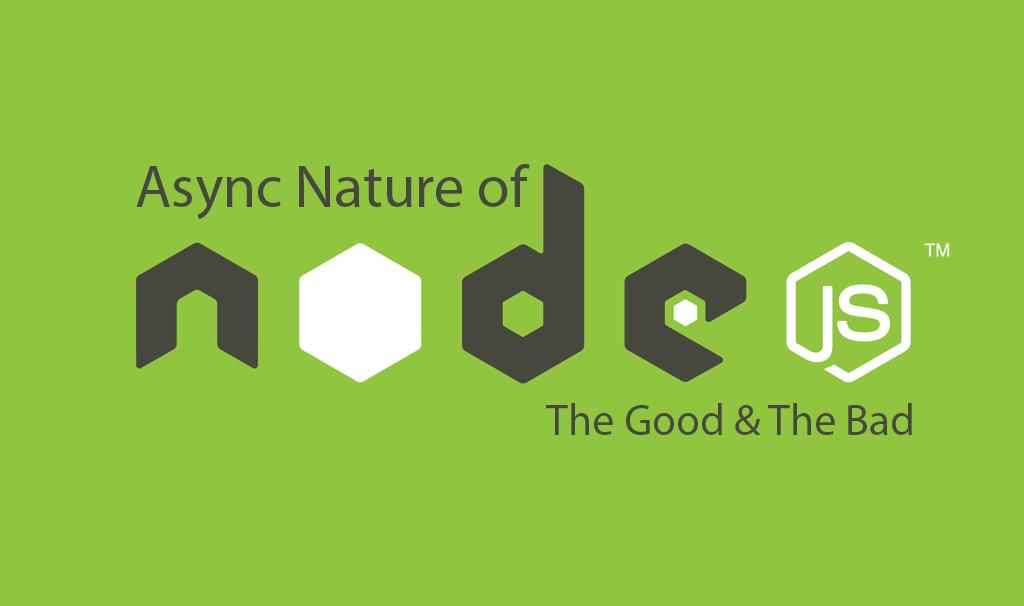 node js blog image