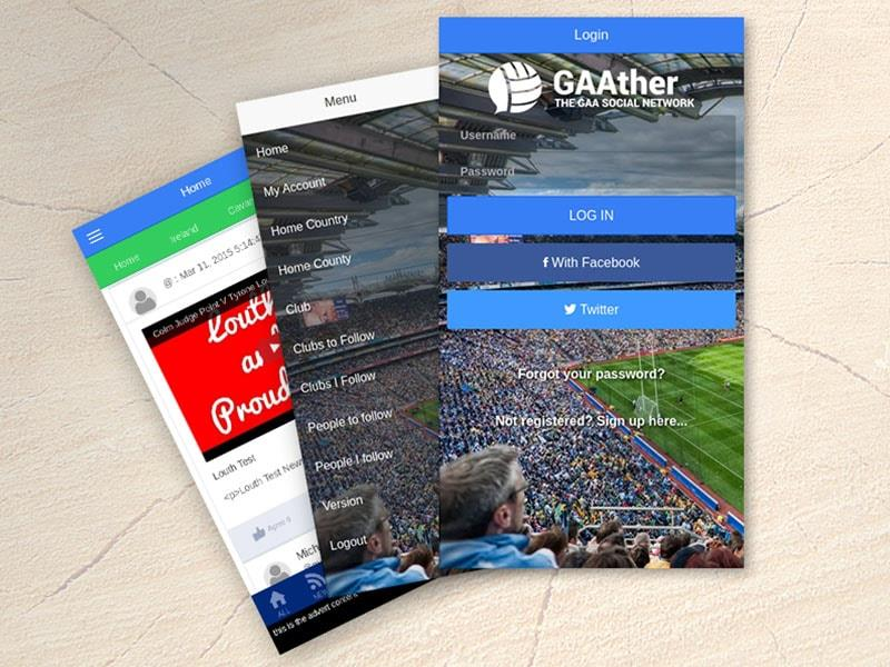 Gaather-Portfolio-Image (2)