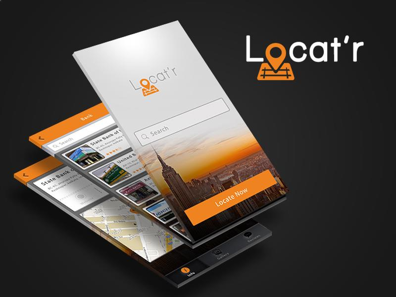 Locat'r-for-Dribbble