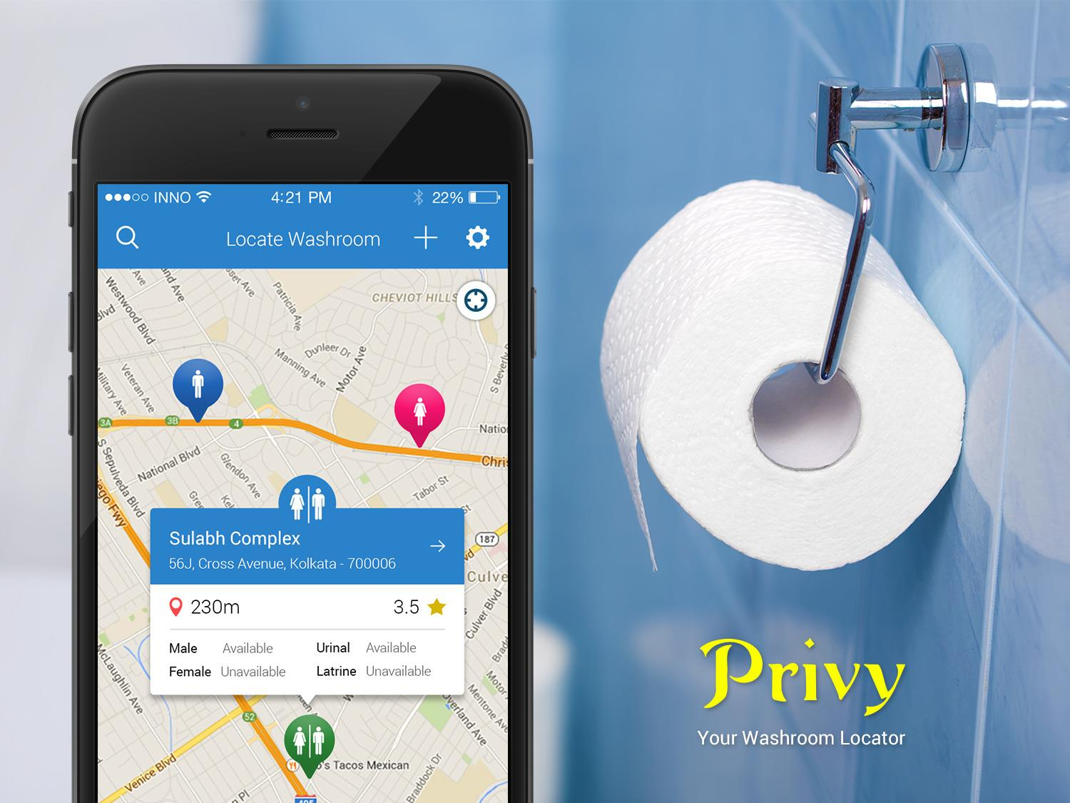 Privy-ReDesign-Dribbble-Hi-Res