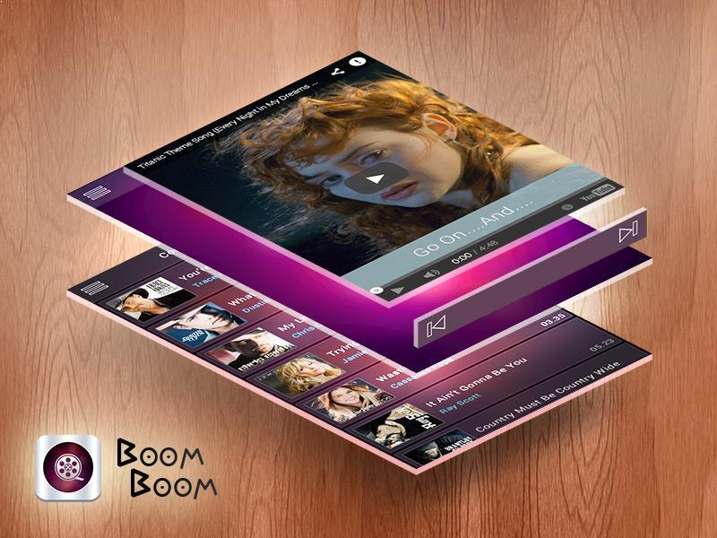 boom-boom1