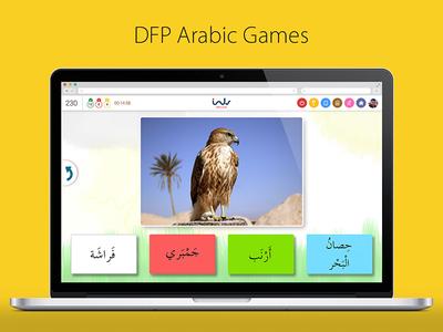 dfp-games-dribbble-800_1x