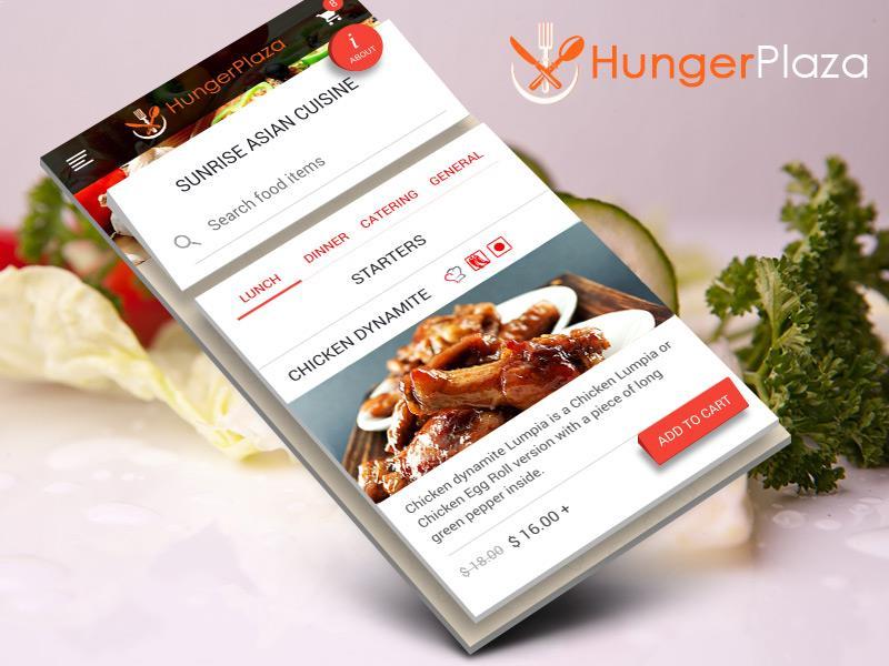 hunger-plaza1