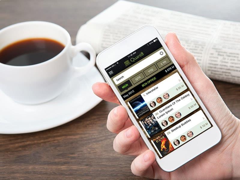 quant8-mobile