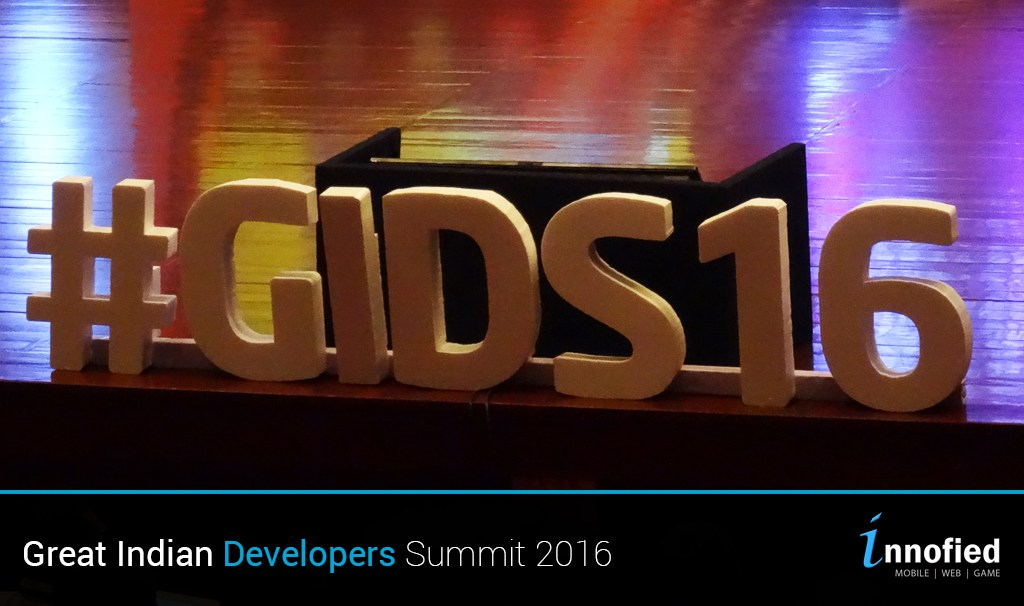 gids16_feature