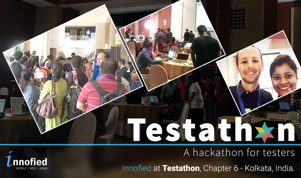 testathon_feature
