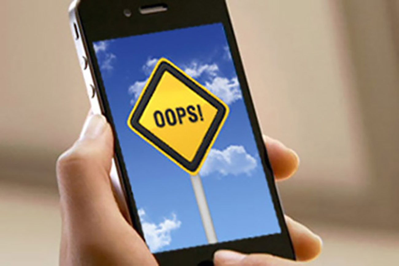 mobile-marketing-mistakes_features