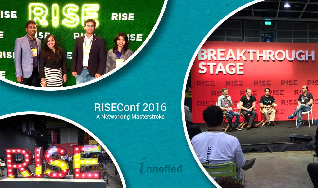 rise_conf_2016_feature