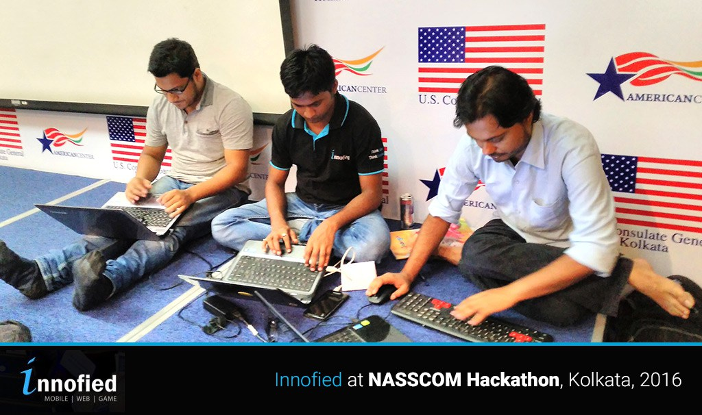 innofied_nasscom_hacathon_feature