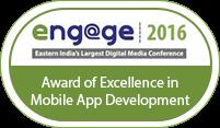 Engage Award