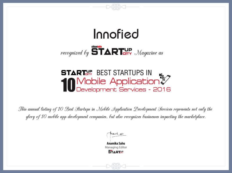 silicon-india-certificate-small