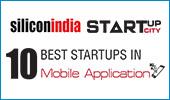 Silicon Award