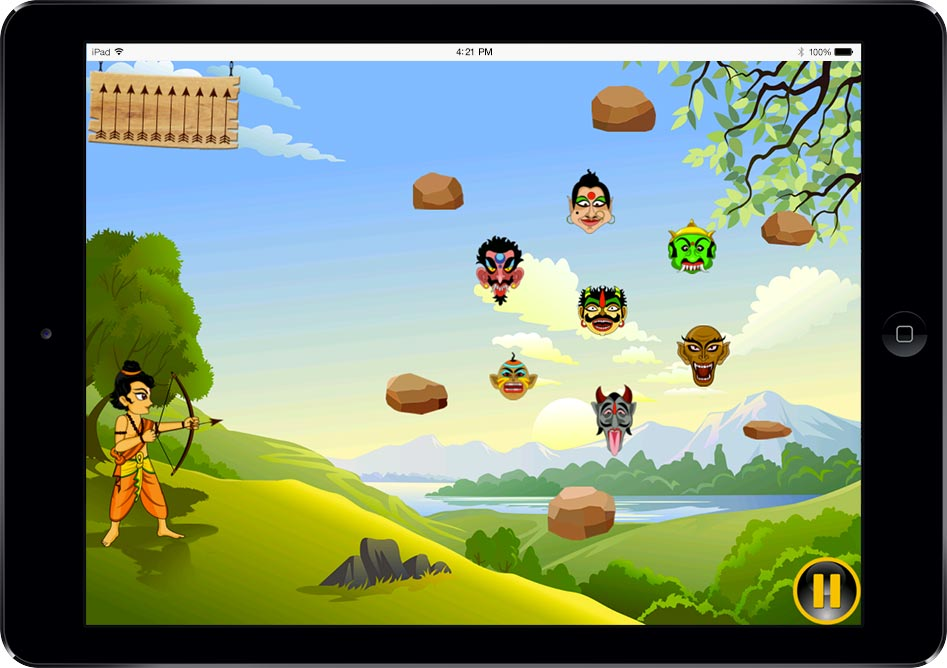 archer-i-pad-screens-horizontal