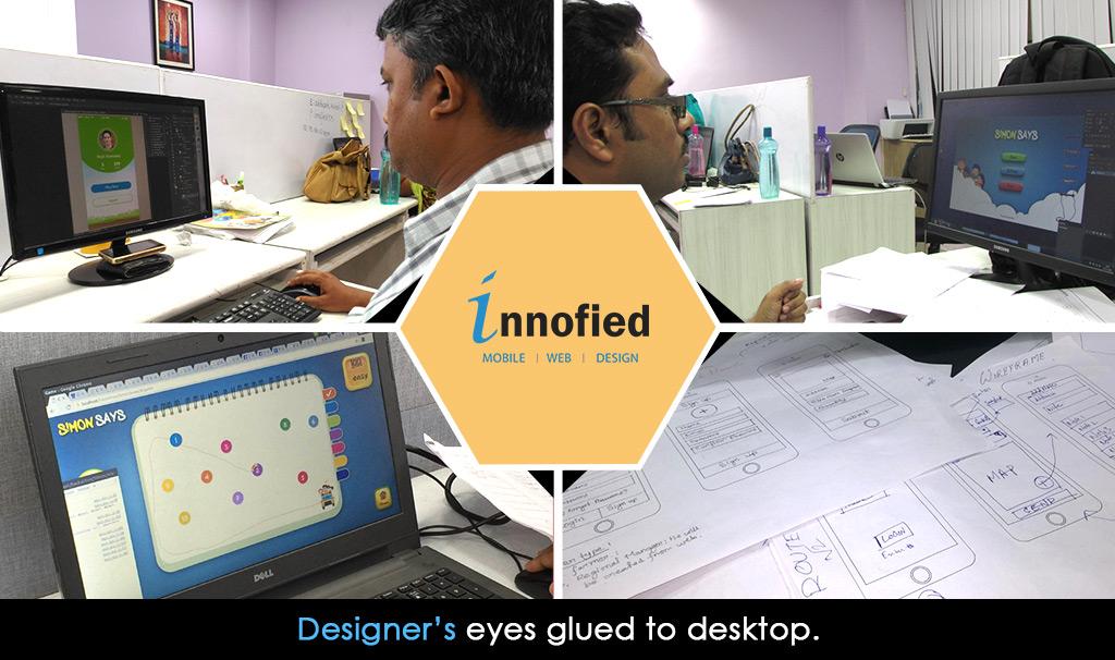 designers-eyes-glued-to-desktop