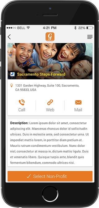 gelper-i-phone-screens2