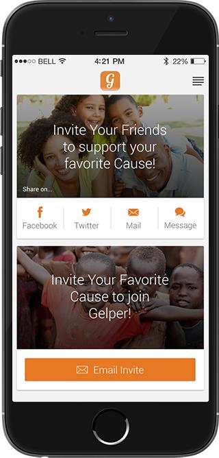 gelper-i-phone-screens3