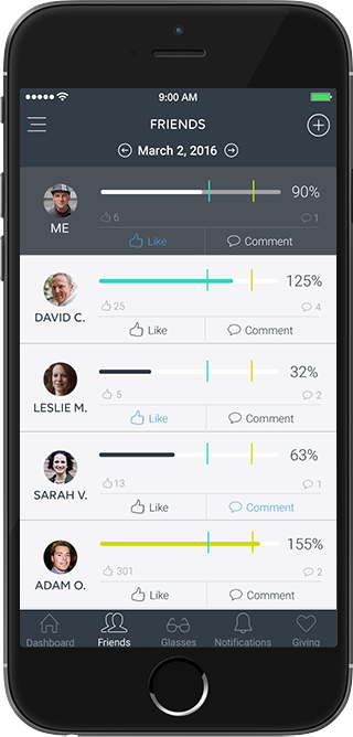 level-case-study-i-phone-screens1