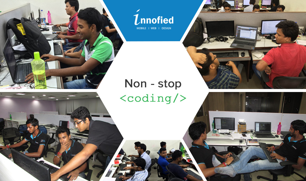 non-stop-coding-at-hackathon