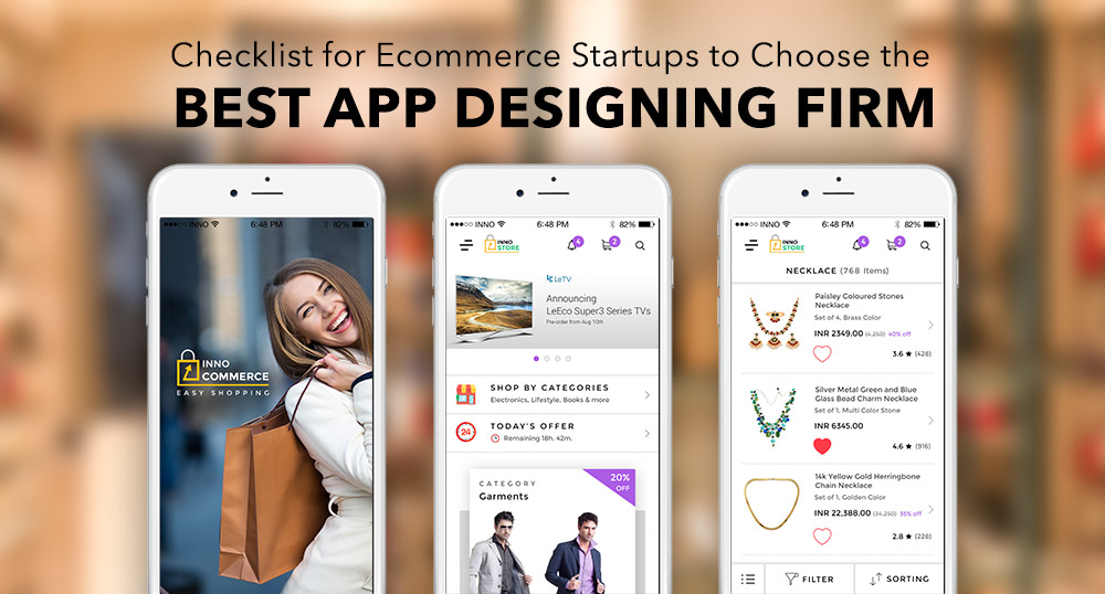 ecommerce-app-design-checklist