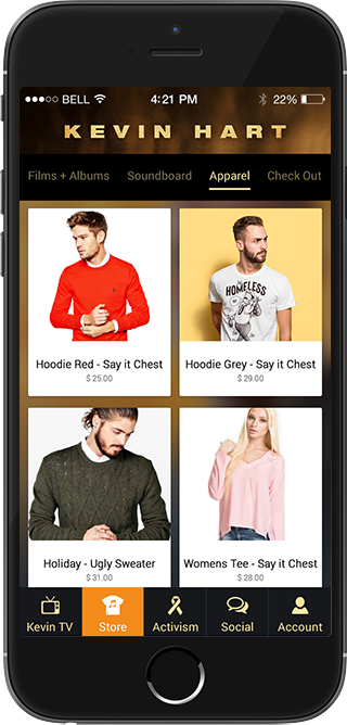 kevin-hart-i-phone-screen2
