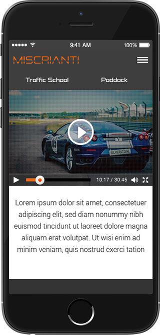 miscrianti-i-phone-screen