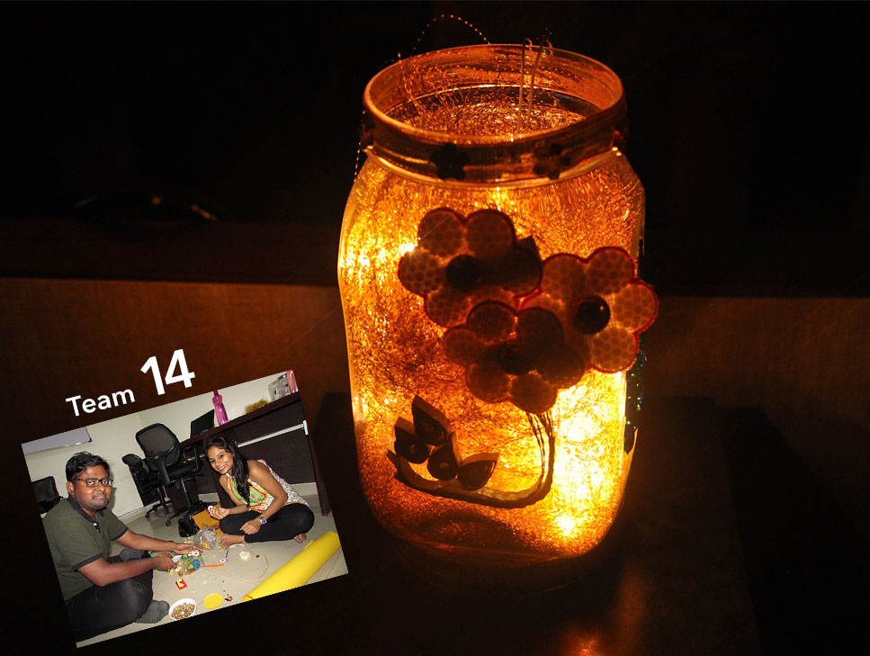 diwali-lantern-2016-team-14