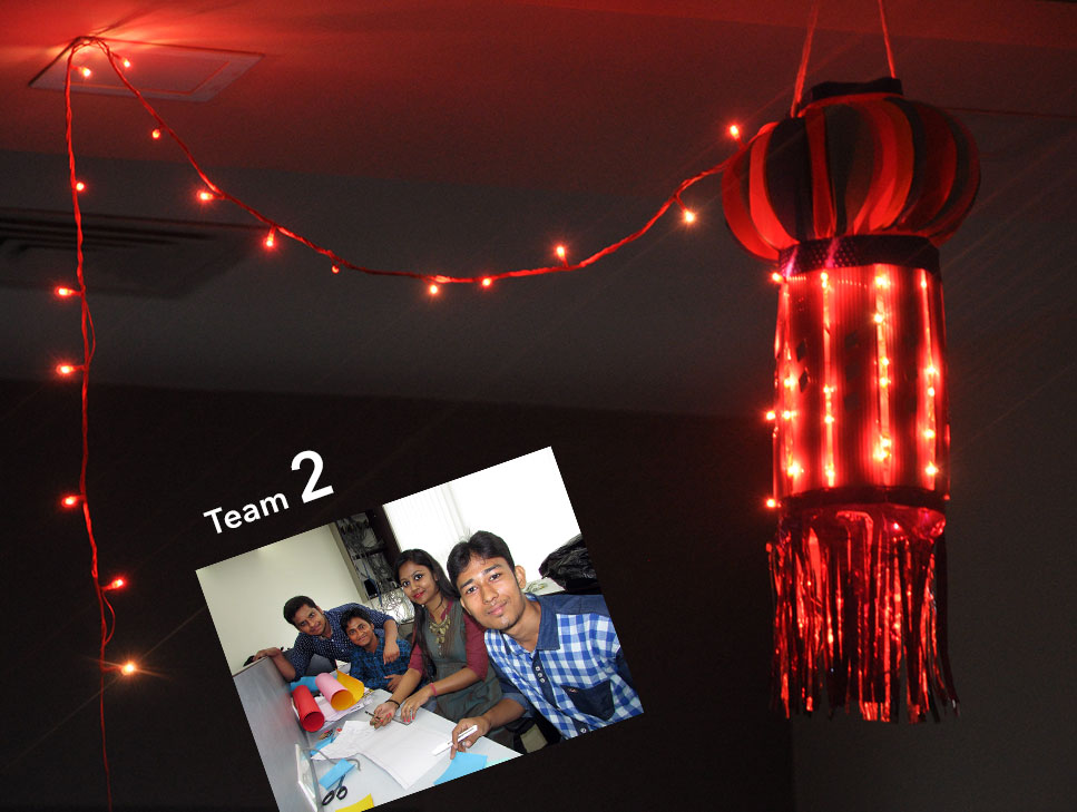 diwali-lantern-2016-team-2