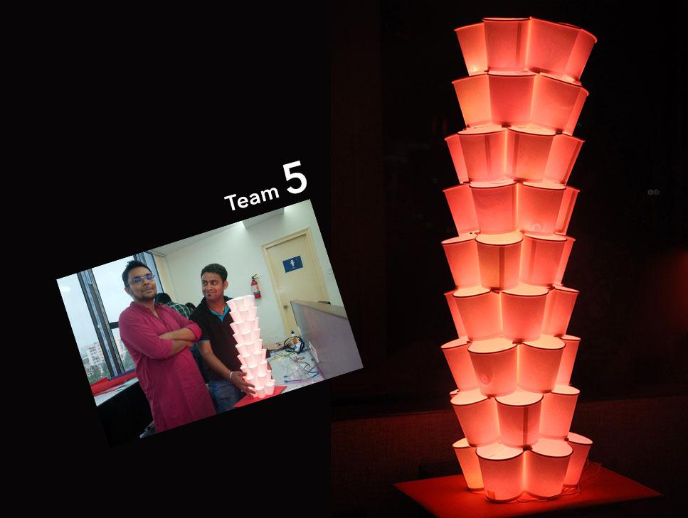 diwali-lantern-2016-team-5