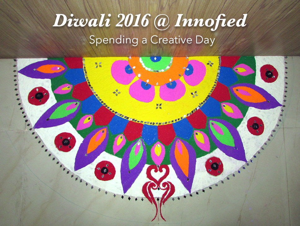 diwali-post-featured-img
