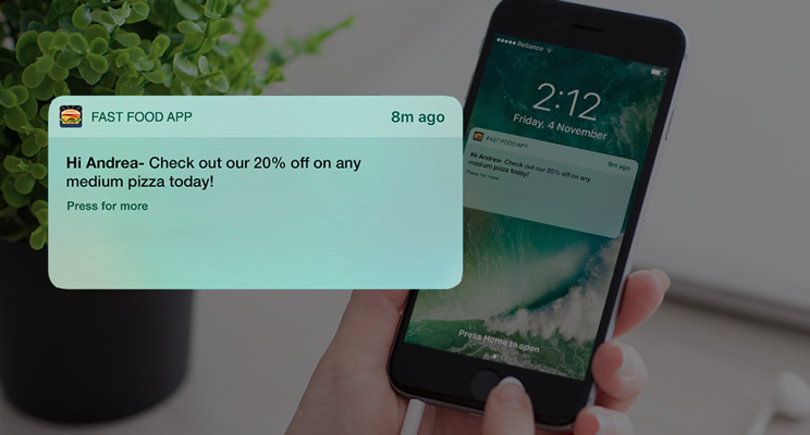 push-notifications744x400