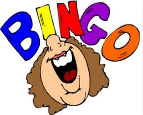 bingo-clip-art2
