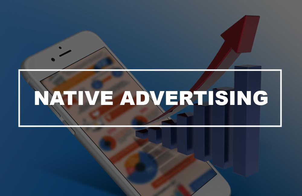 native_ads_blog