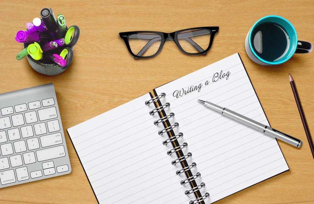 Write my essay blog
