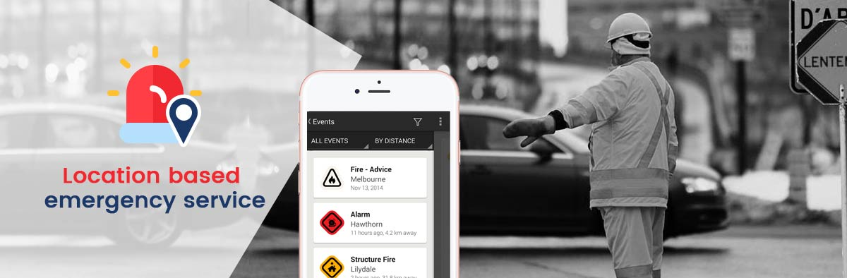 emergency-travel-app-development