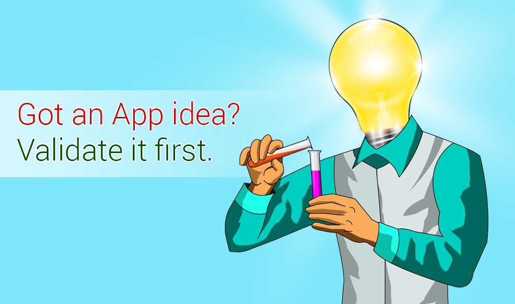 mobile-app-idea-validation