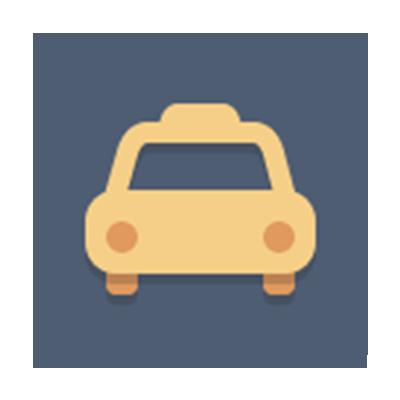 travel-app-developer-8
