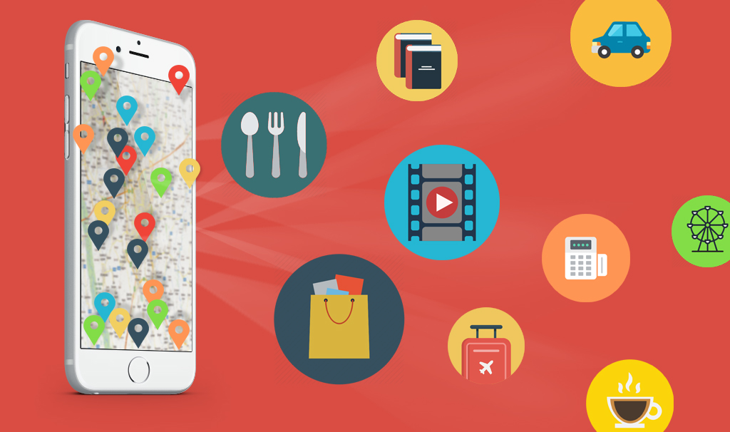 travel-app-developer-feature