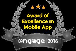 engage-award