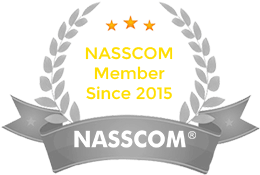 nasscom-badge