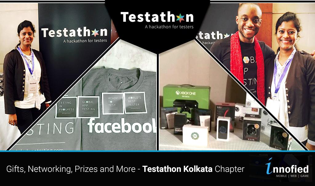 testathon4