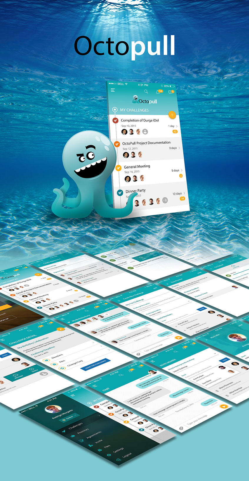 OctoPull-on-Behance-v1.2A-small