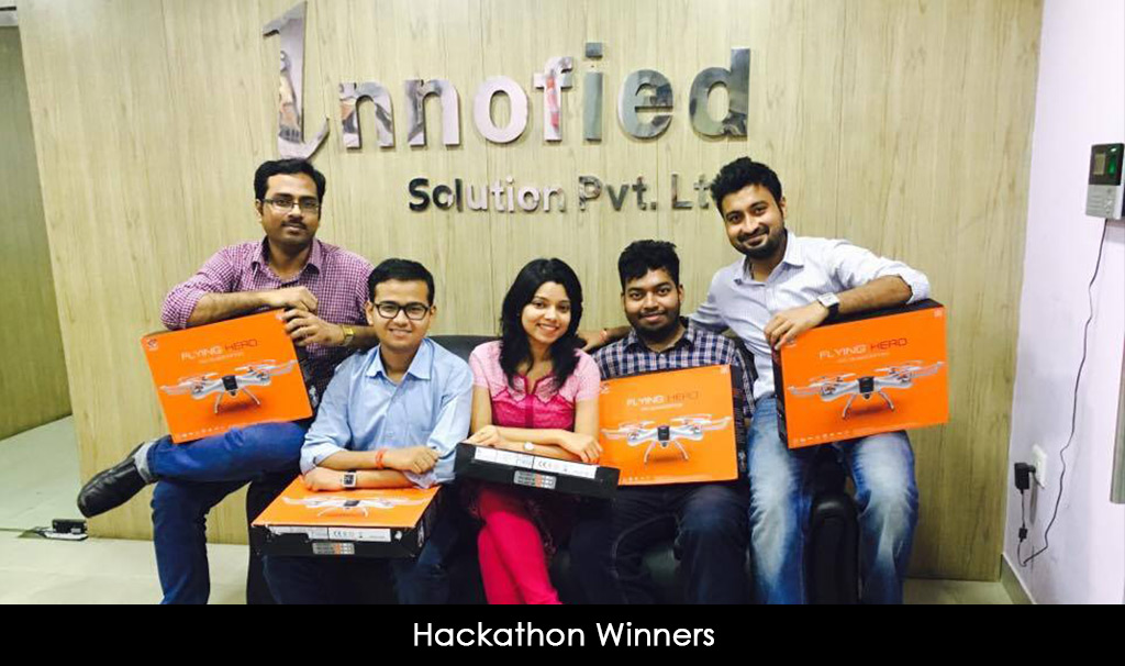 hackathon-winners