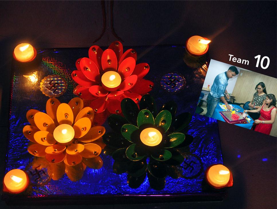 diwali-lantern-2016-team-10